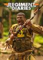 Regiment Diaries - Season 1