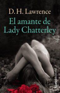 el amante de Lady Chatterley