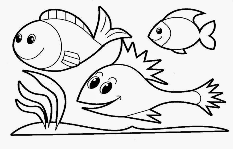 Coloring Pages For Elementary School Students at ...