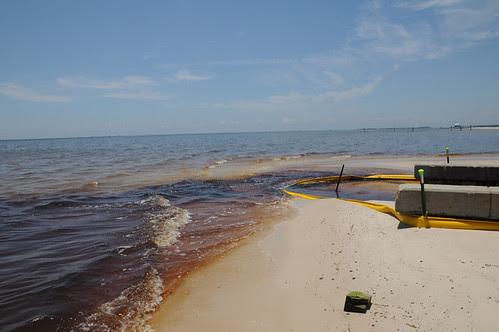 1. oil in water_7278 web