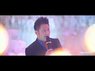 Clip cưới tại Hạ Long Quảng Ninh - Thái Hưng & Mỹ Toàn Highlight