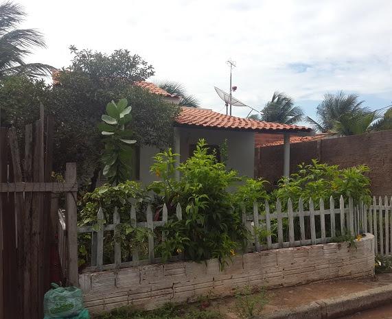 Instalações da empresa Marf Locações e Urbanismo Ltda não consta no endereço de registro.