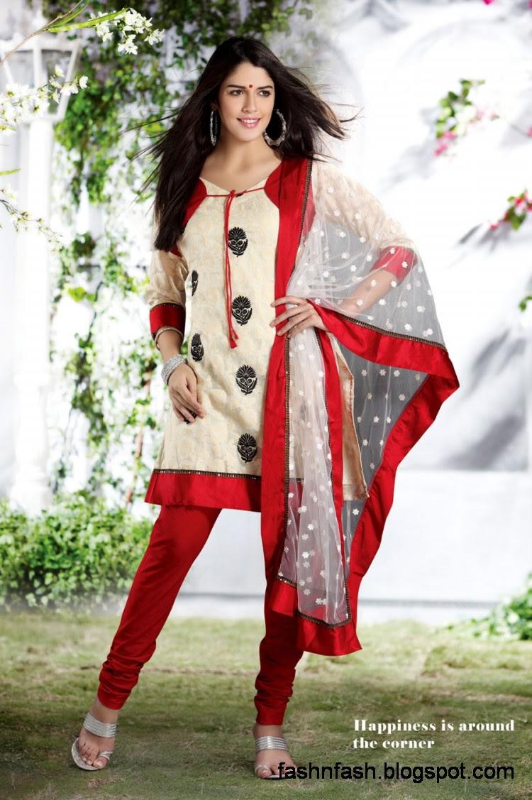 Indian-Casual-Party-Wear-Shalwar-Kameez-Festival-Salwar-Kamiz-New-Latest-Fashion-Dress-2