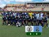 Dal Santo recebeu 4 amistosos de clubes do futebol amador jundiaiense neste domingo