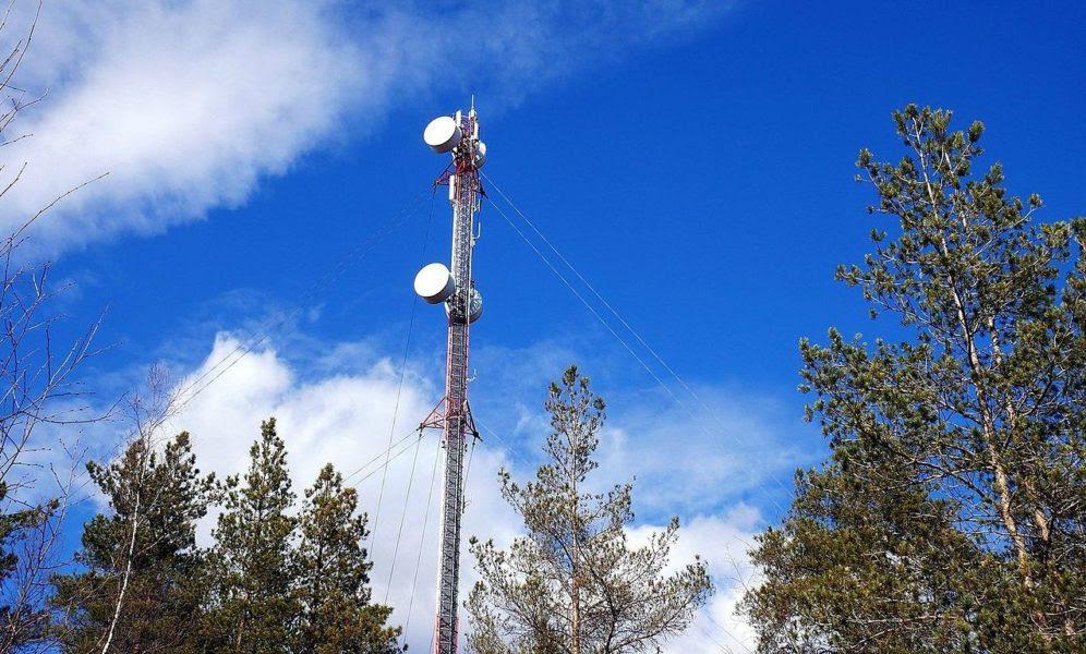 Θεσπρωτία: Σε δημοπρασία 5 δημοτικά ακινητα για εγκατάσταση τηλεπικοινωνιακών υποδομών Σε Κρυσταλλοπηγή και Παγκράτι