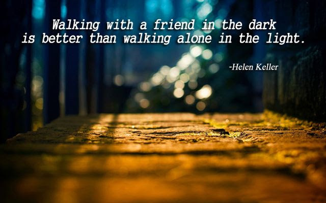 Friendship Quotes About Walking Together Funny Walking Quotes