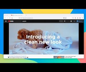 Arriva Firefox 89 con la sua nuova interfaccia grafica