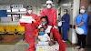 Criança de 1 ano e cinco meses vence a Covid-19 em Altamira