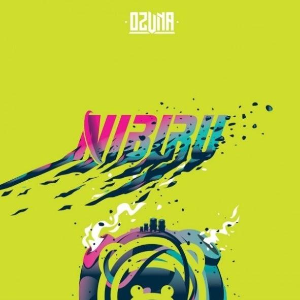 Direct Download Album Ozuna Nibiru Mp3 320kbps Download Free Songs Downloads