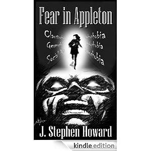 Fear in Appleton