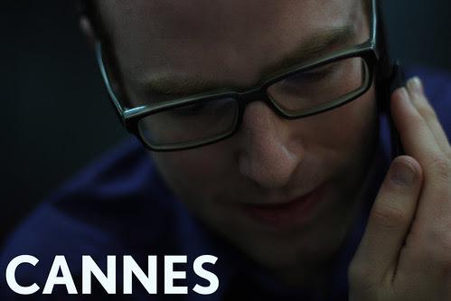 D-CANNES-MAN