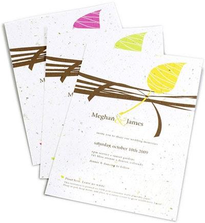 Michaels Crafts Printable Invitations