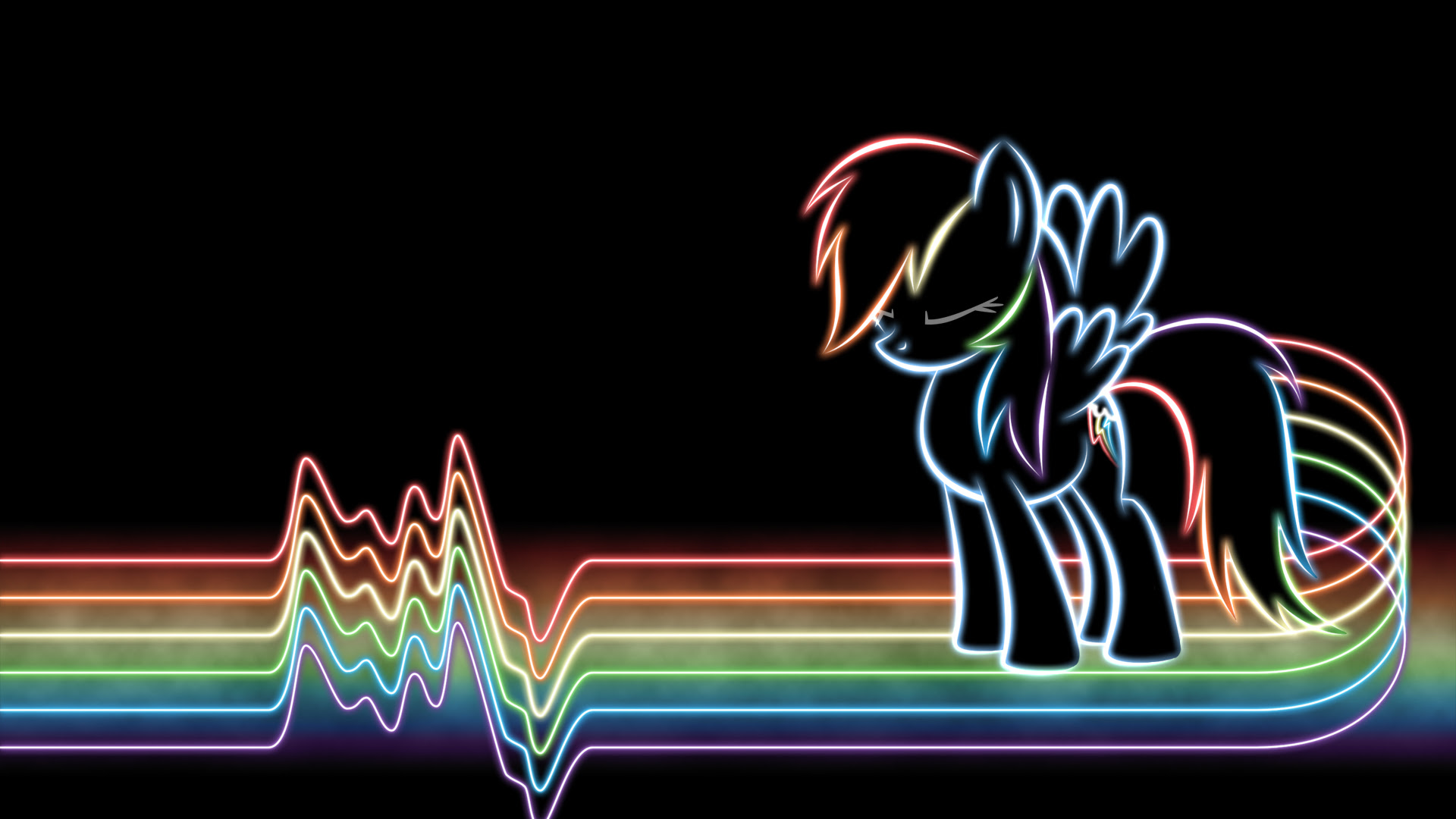 My Little Pony Wallpaper My Little Pony Friendship Is Magic