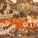 Battle Scene Detail