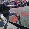 11 Charlottesville white nationalist protest 0812