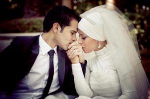 ماهو الفرق بين زواج المسيار وزواج المتعة والزواج العرفي