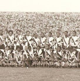 Resultado de imagem para desportivo maputo