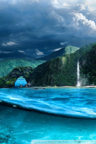 Far Cry 3 Wallpaper Iphone Picture What Will Far Cry 3