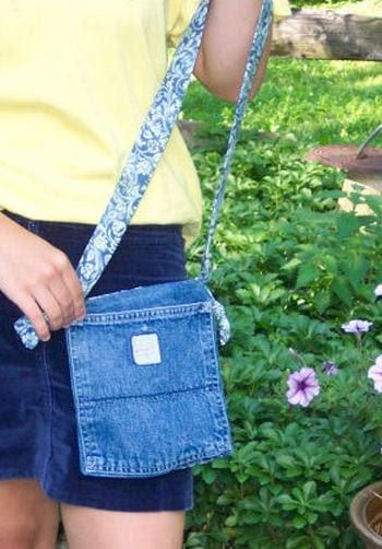 Artesanato-com-Bolso-de-Calca-Jeans-dicas5