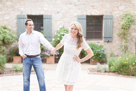 Silverleaf Country Club Wedding and Engagement Photographers