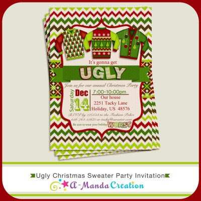 aw_ugly_invite