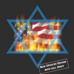 Read Sample Chapters of Jewish Supremacism