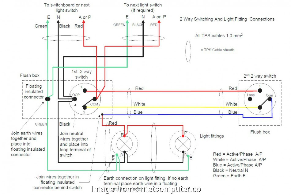 Diagram 2 Way Switch Wiring Diagram Dc Full Version Hd Quality Diagram Dc Diagrambertax Jodenjoy It