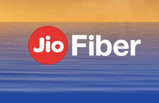 Reliance JioFiber Plans: जियो का धमाकेदार प्लान, 199 रुपए में 1000 GB डेटा और अनलिमिटेड कॉल