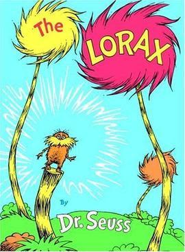 File:The Lorax.jpg