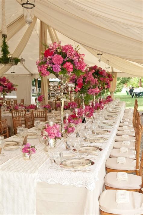 Amazing Used Wedding Decorations #5 Wedding Reception