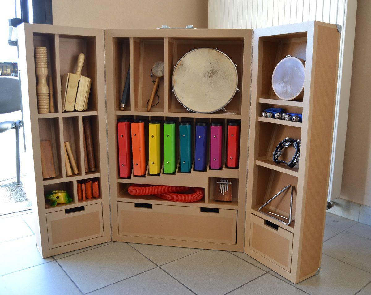 Fabriquer Une Bibliothèque En Carton meubles en carton download | where to find pdf of books reddit