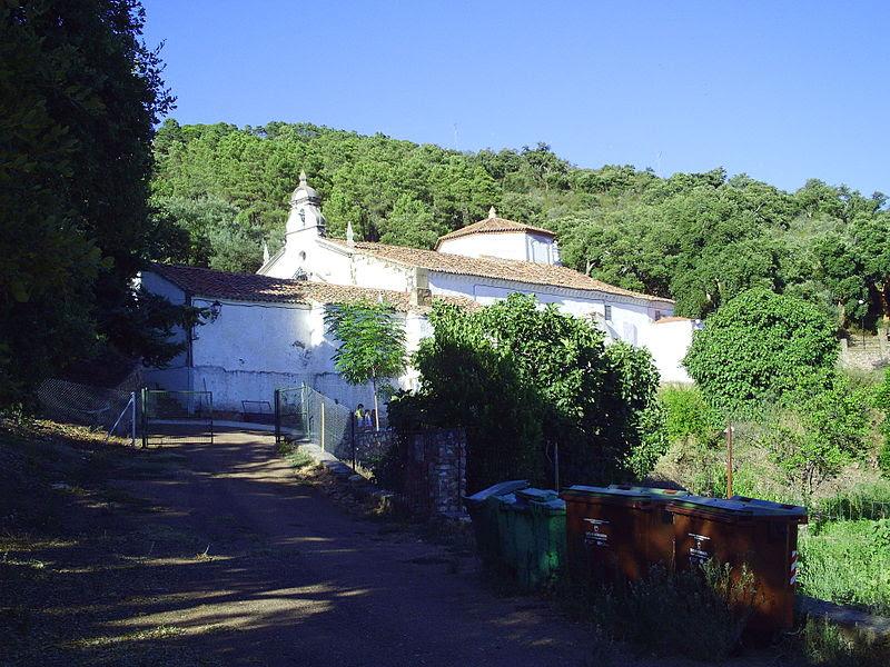 File:Ermitadeconsolacion.jpg