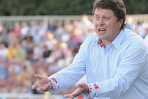 Заваров считает, что сборная Украины сейчас на ходу
