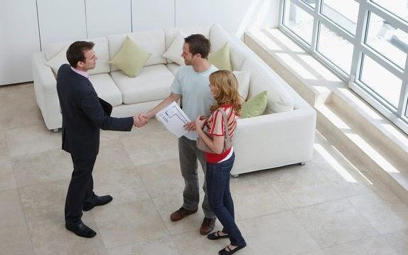 5 Ventajas de Contar con un Agente Inmobiliario al momento de Negociar Sus Inmuebles