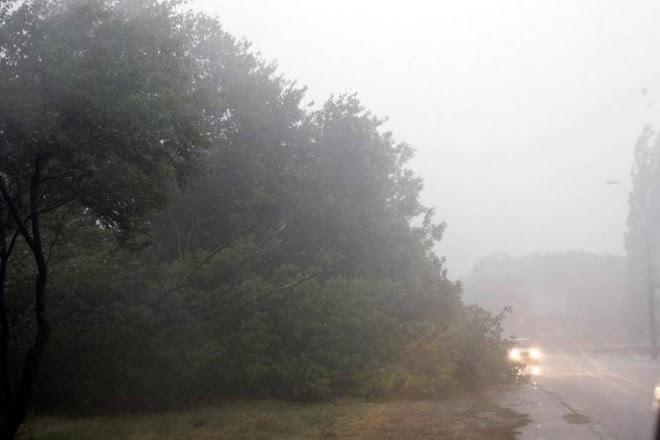 ALERTĂ meteo: Vreme EXTREMĂ în România