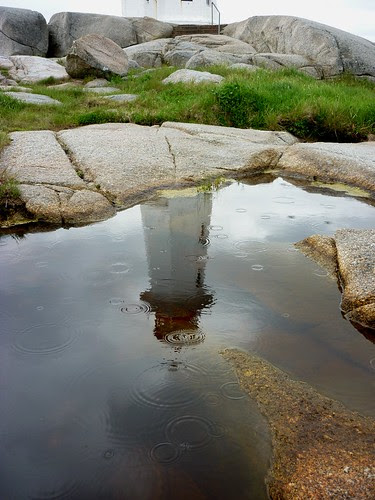 Peggy's Cove1