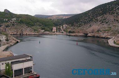 <p><span>Балаклавская бухта. В новых крымских условиях может снова стать закрытой зоной для туристов. Фото: М. Львовски</span></p>