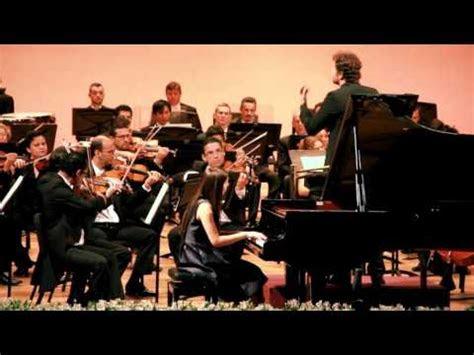 rachmaninov prelude   minor sergey kuznetsov doovi