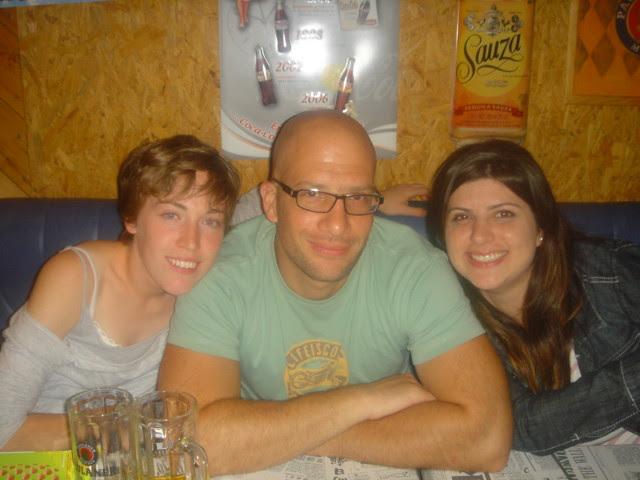 Christina,_Naom,_and_Tias