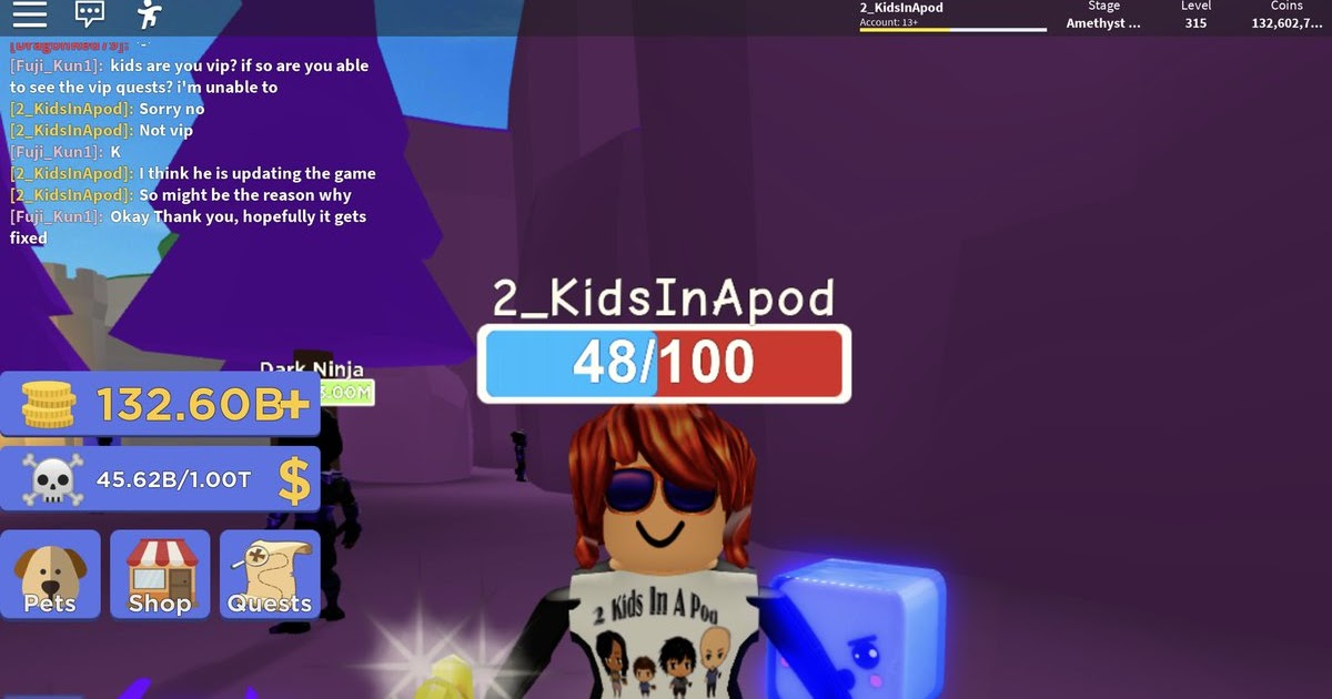 Roblox 2015 May Free Account Read Desc Youtube Roblox All Monster Simulator Codes 2019