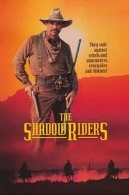 The Shadow Riders online videa néz online teljes film sub magyar 1982
