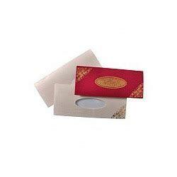 Wedding Cards in Bengaluru, Karnataka   Get Latest Price
