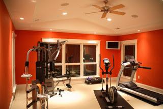 interior colour schemes | We Spray Anything