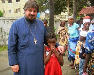 Διαδώστε τo έργο της Ορθόδοξης Ιεραποστολής7