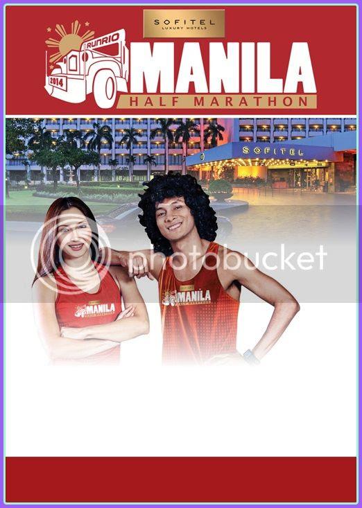 sofitel-manila-half-marathon-event-poster