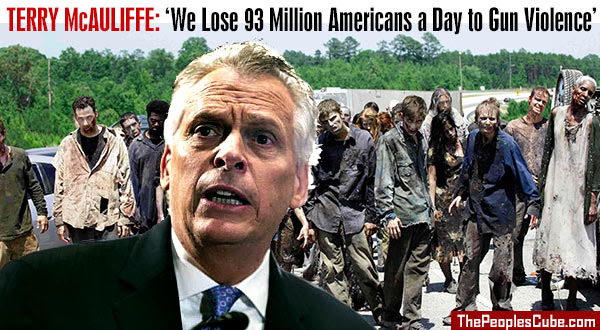 Terry_McAuliffe_93_Million_Gun_Violence.jpg