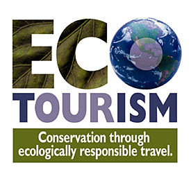 http://followgreenliving.com/tourism-environment-approach-towards-ecotourism-rtp/