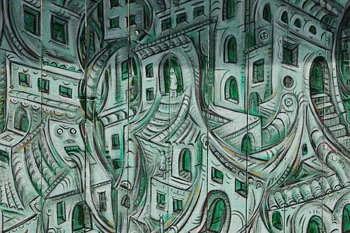 4eiry green city.JPG