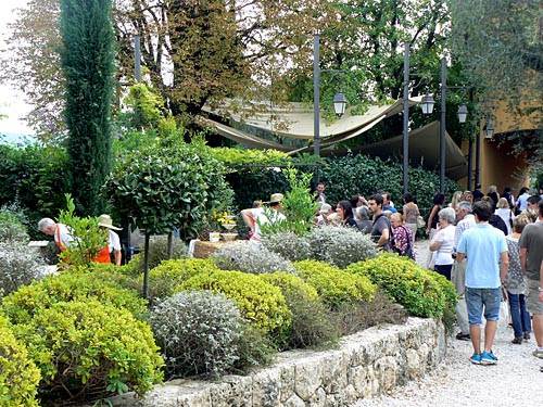 les jardins de la bastide.jpg