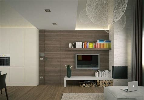 interior decoration pictures  small hall